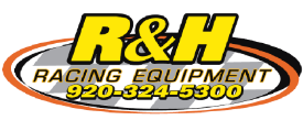 R&H Enterprises  W7621 County Road C    Beaver Dam WI 53916  Phone: (920) 324-5300          Fax: (920) 324-9990   rh2w@powerweb.net