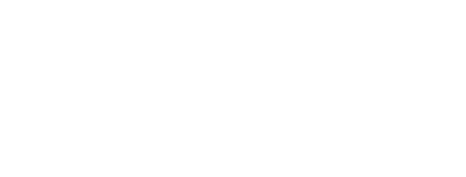 NK Consulting Co.