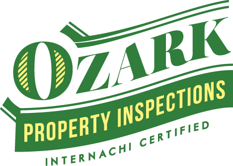 Ozark Property Inspections: Serving Central MO: Home inspections, Mold testing, Energy Audits