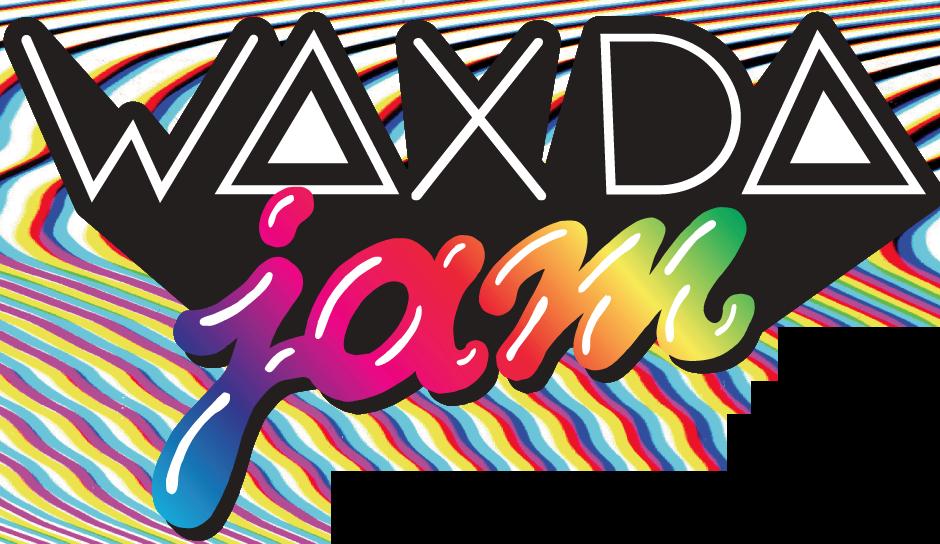 Waxda_logo.png