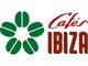 logo-243897-151-b.png
