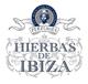 logo_marca_hierbas_de_ibiza_perfumes(6).png