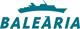 balearia_logo.png