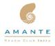 AMANTE-logo.png