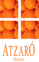 Atzaro-Ibiza.png