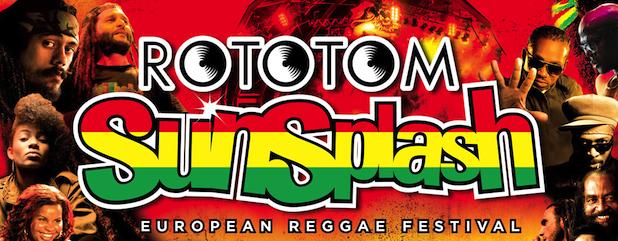 logo_rototom_news.png