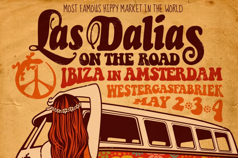 Las-Dalias-Amsterdam.jpg