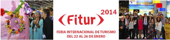 fITUR14.png