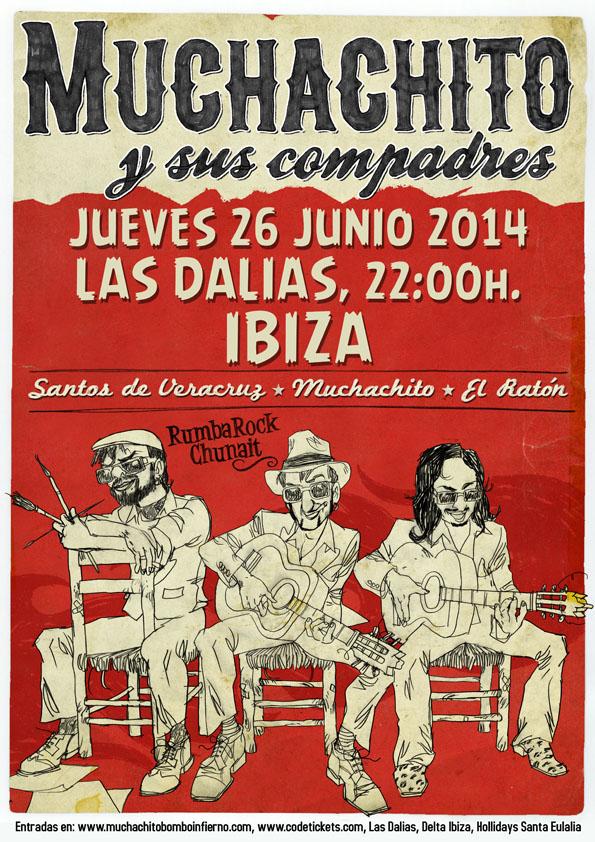 Ibiza_baja.jpg