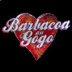 LOGO_BARBACOA.png