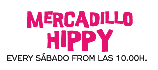 MERCADILLO_hippy.jpg