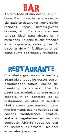 bar_resta.png