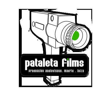 logox pataleta.png