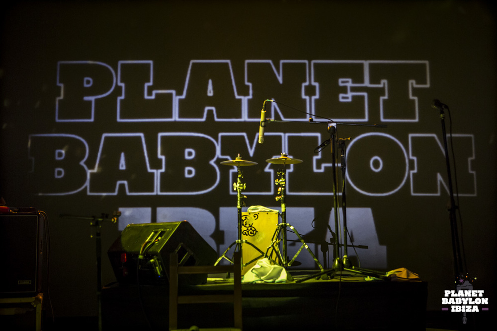 Planet Babilon 2ºedition-43.jpg