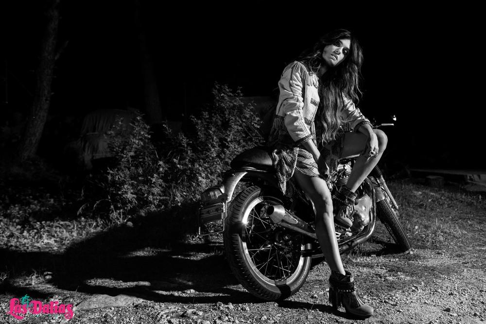Modalias-2015-van-moto-06.jpg