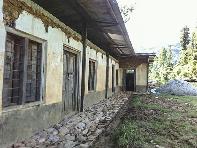 escuela rural recontruida 4.jpg