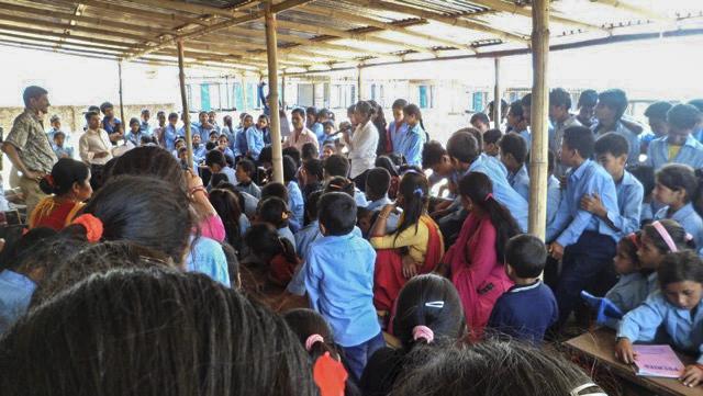 inauguracio¦ün de la escuela rural 2.jpg