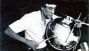 Los músicos de la isla rinden homenaje a Carlos Cabrera