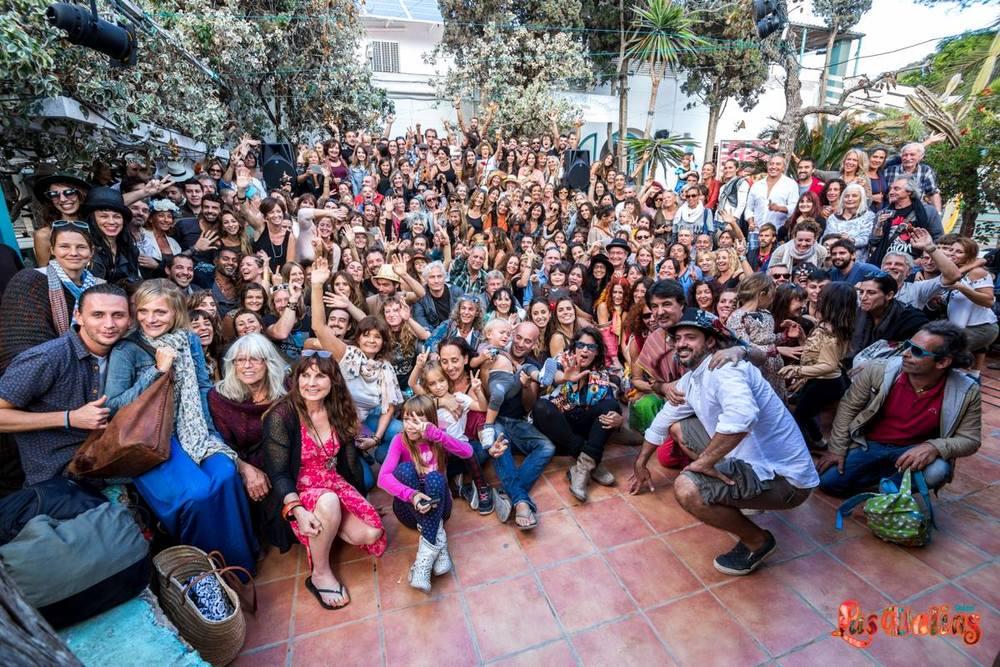 LAS-DALIAS-PAELLA-2015- 12.jpg
