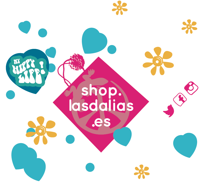 SHOP-ON-LINE-LAS-DALIAS-IBIZA.png