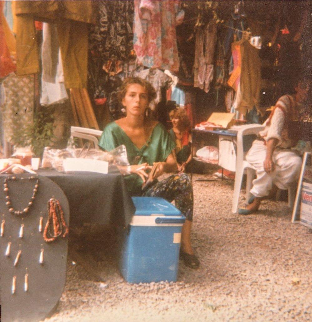 Verde-Antigua.jpg
