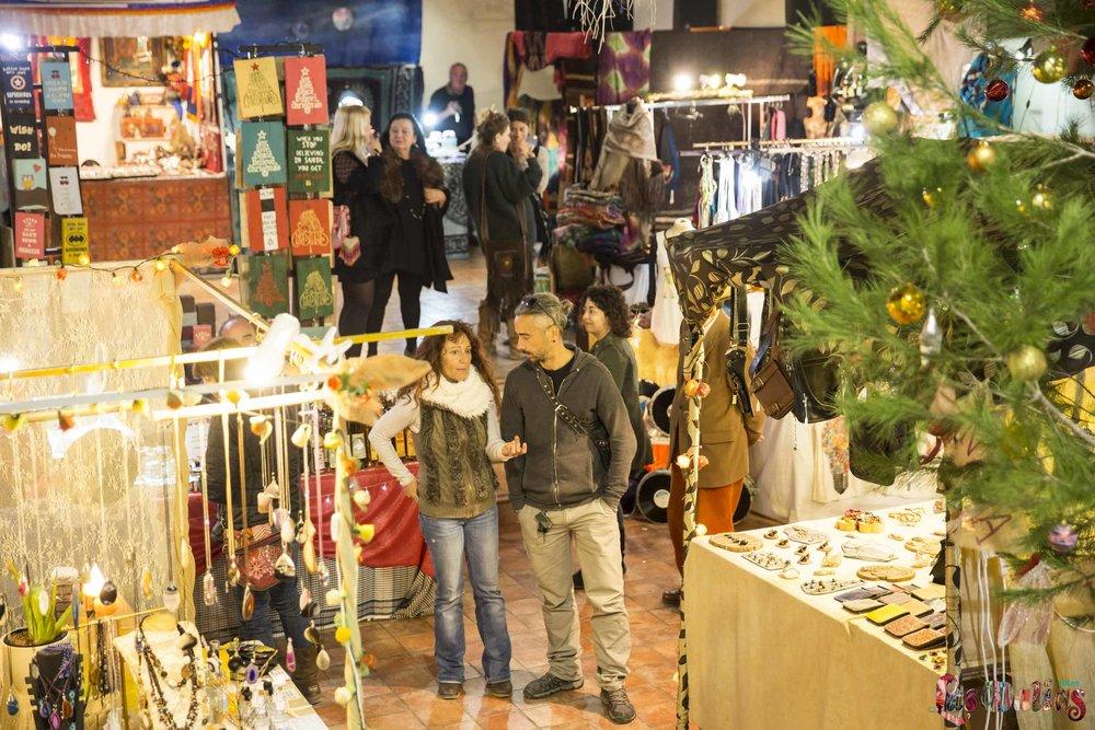 19_12_2015 M Navidad21.jpg