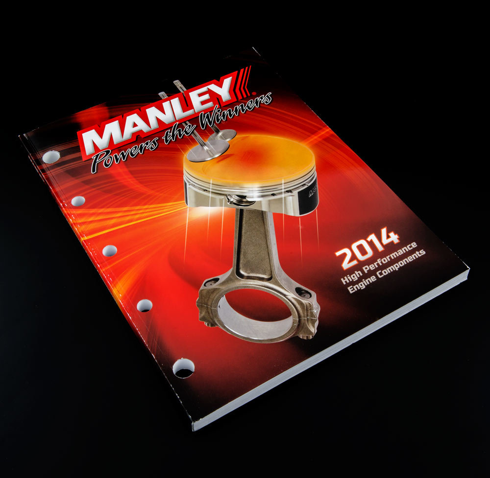 2014-Manley-catalogue.jpg