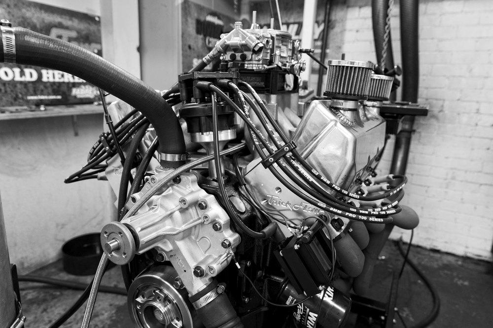 Cleveland-engine.jpg