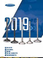 2019-Supertech.jpg