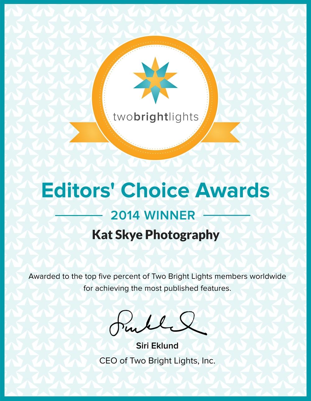 award2014certificate-1.jpg