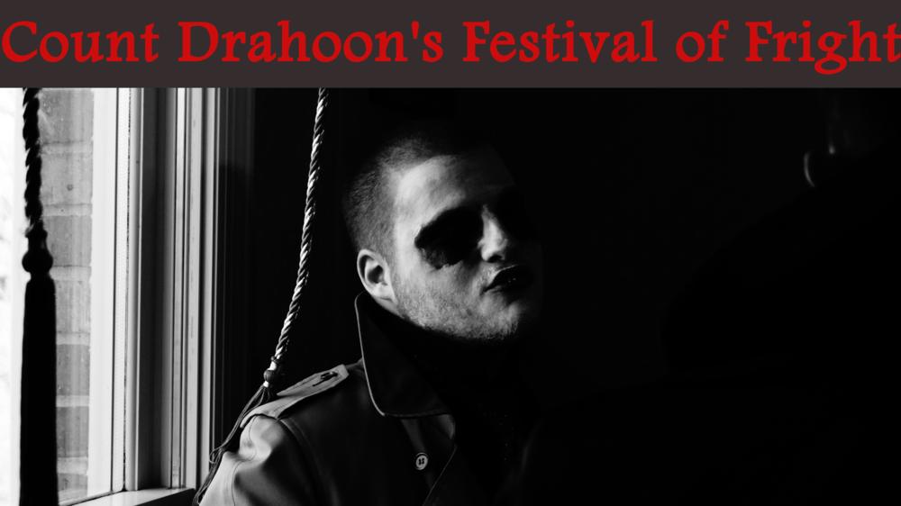Count Drahoon.png