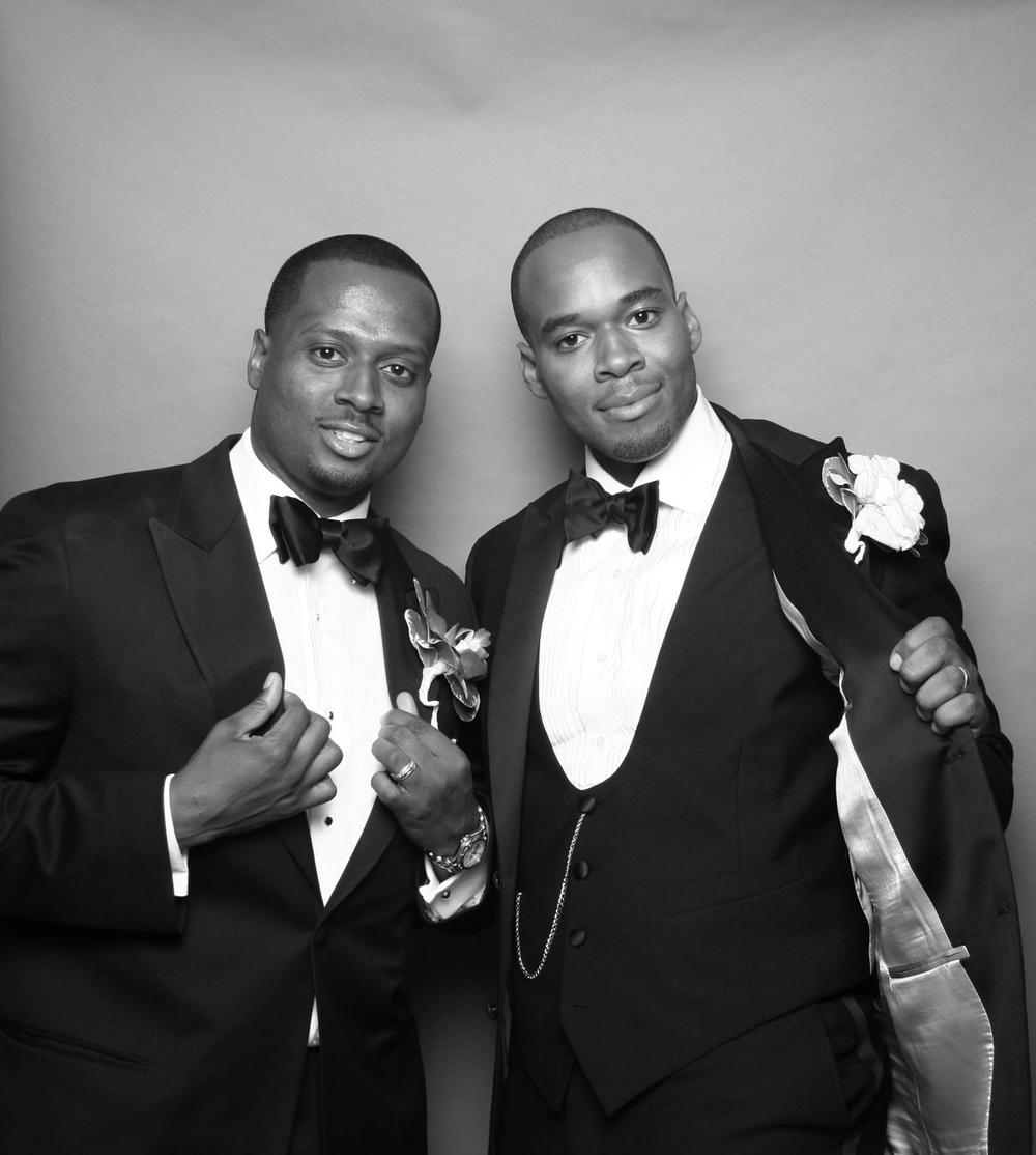 09 - Reggie & Gene Tux - Cropped.jpg