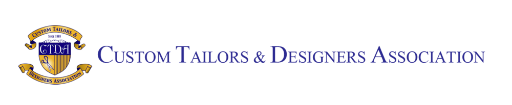 Custom Tailors & Designers Association - Logo.jpg