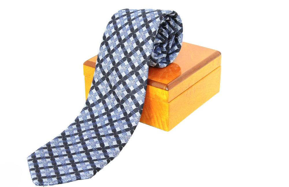 BLUE WINDOWPANE NECK TIE EDITTED copy.jpg