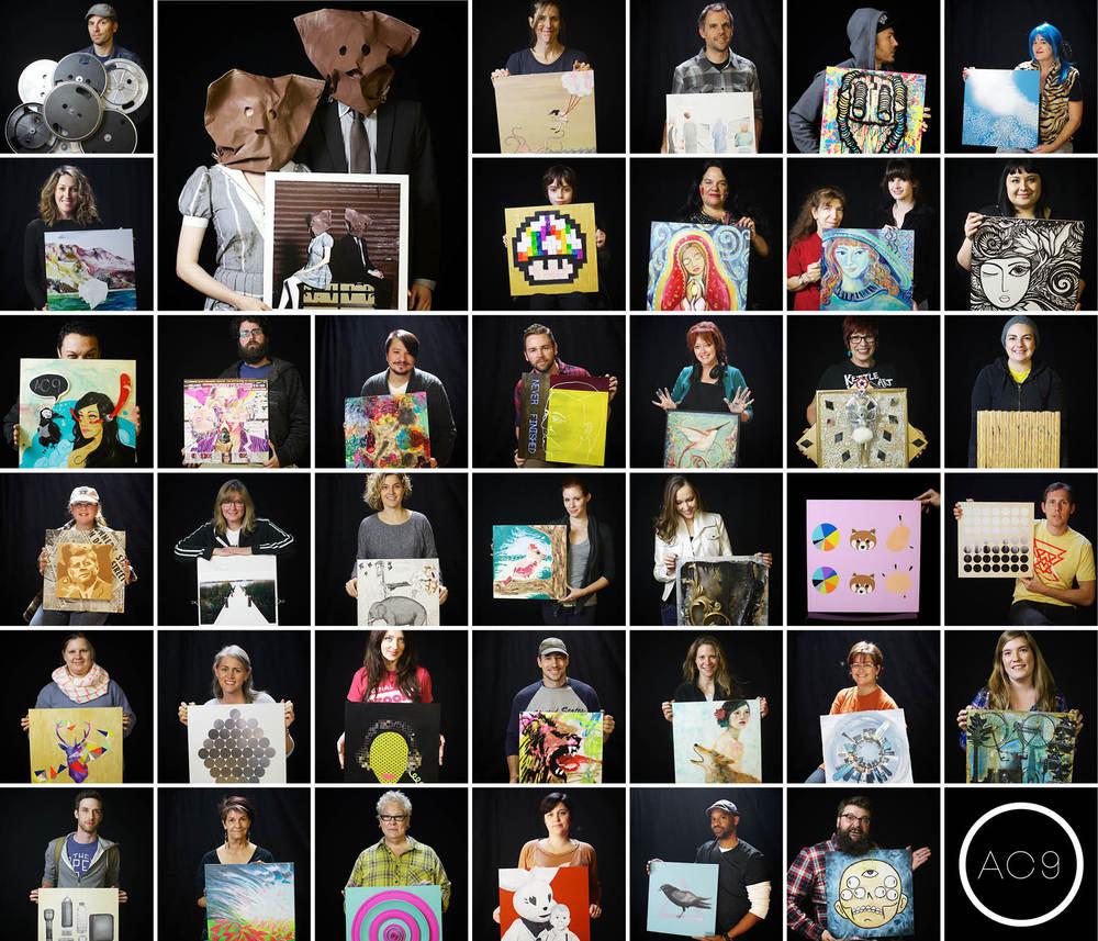 ArtConArtists3.jpg