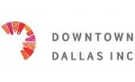 downtown-dallas-inc.jpg