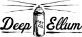 DeepEllumArtCo_logo_br_HR.jpg