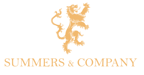 Summers & Company