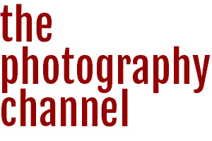 The Photography Channel®
