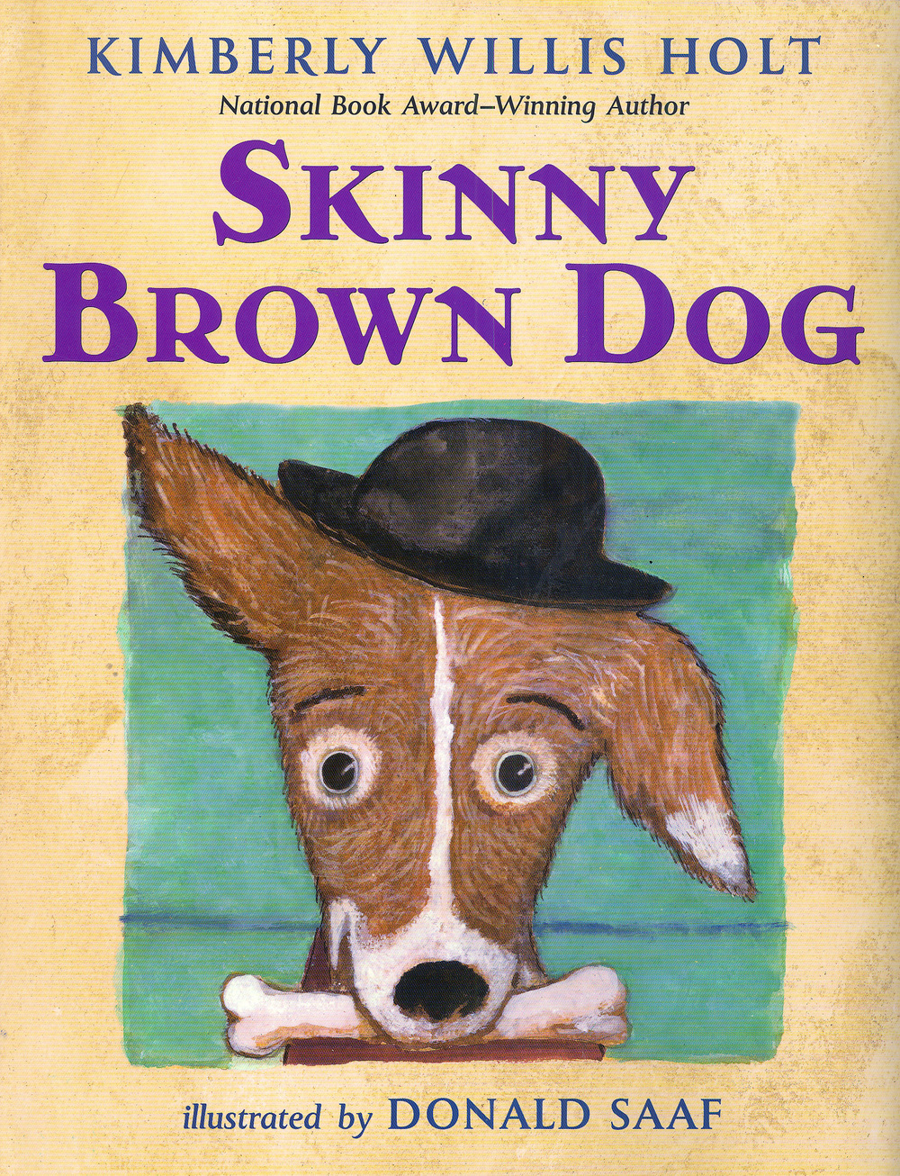 skinny brown dog cover.jpg