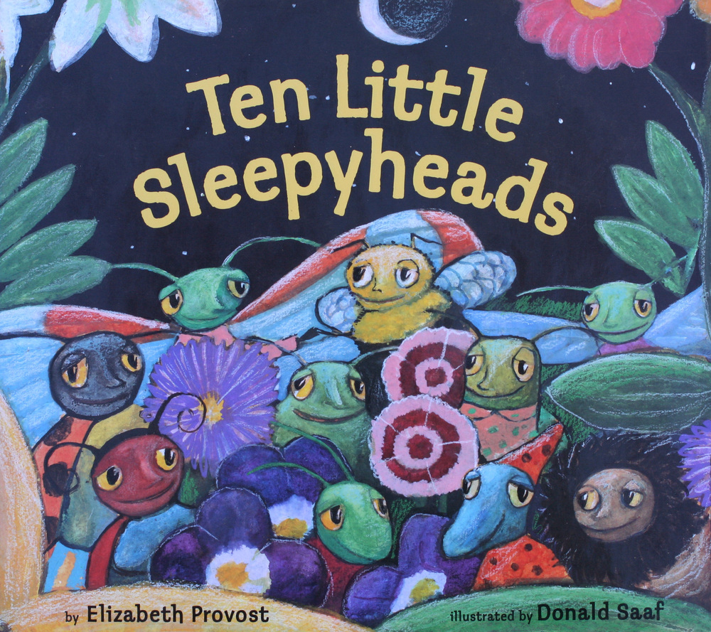 10 little sleepyheads cover.jpg