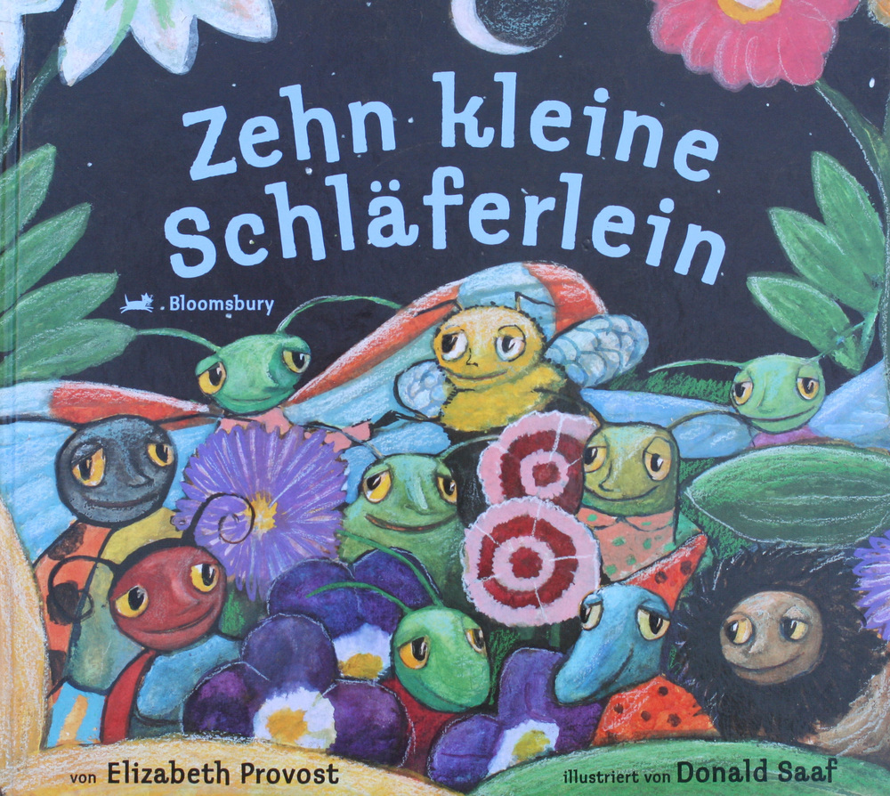 10 little sleepyheads[german]cover.jpg