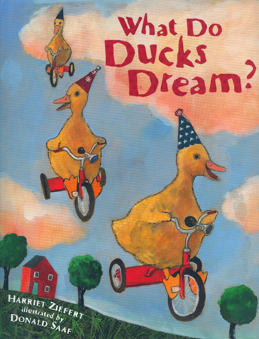 what do ducks dream?.jpg