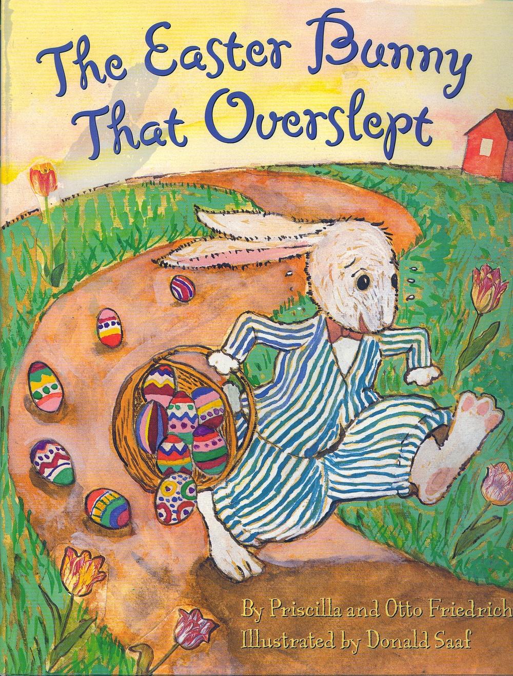 easter bunny that overslept.jpg