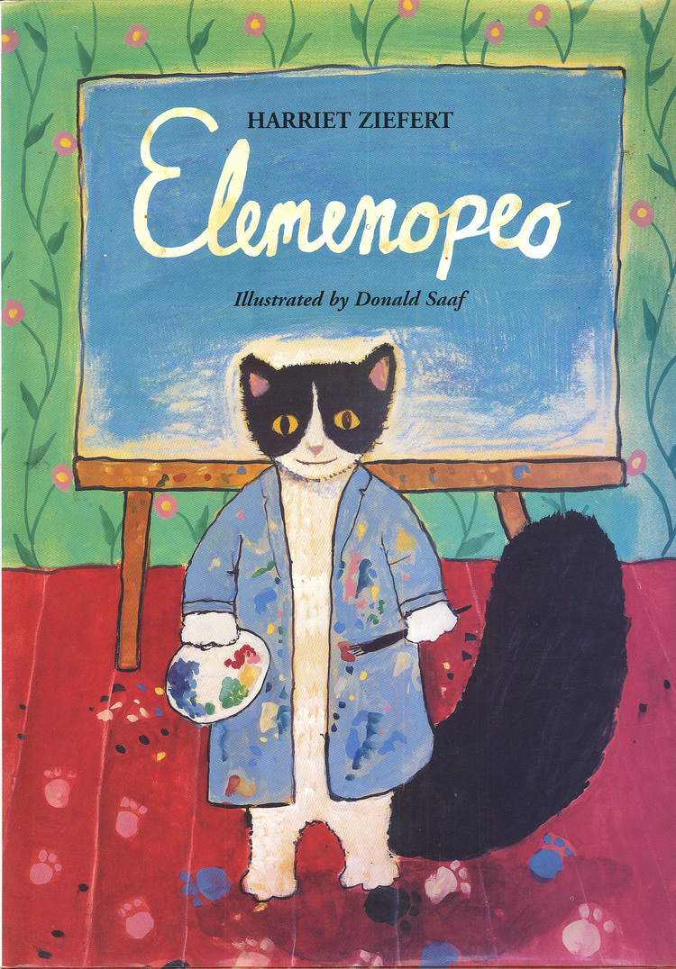 elemenopeo+cover.jpg