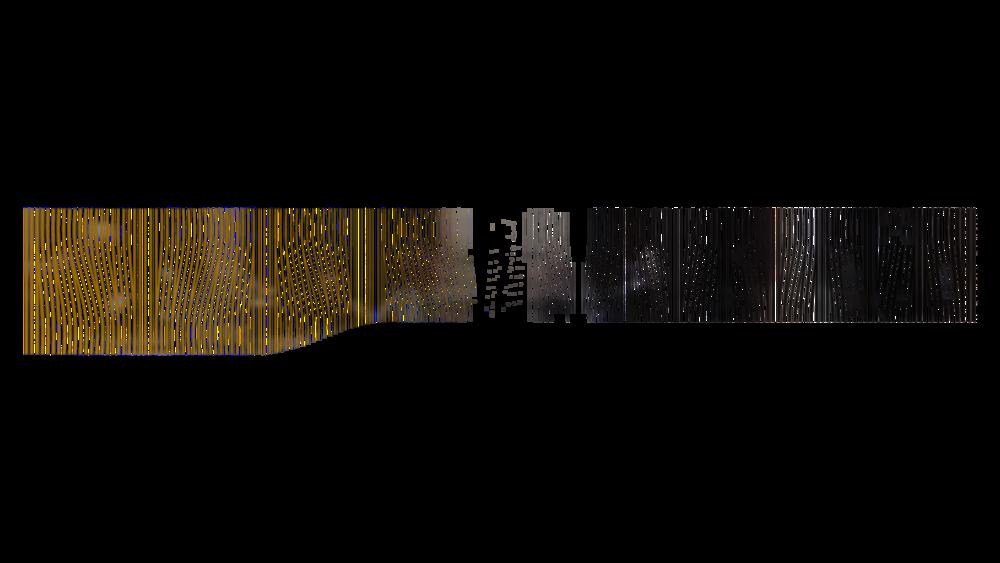 patrón de repetición/variación