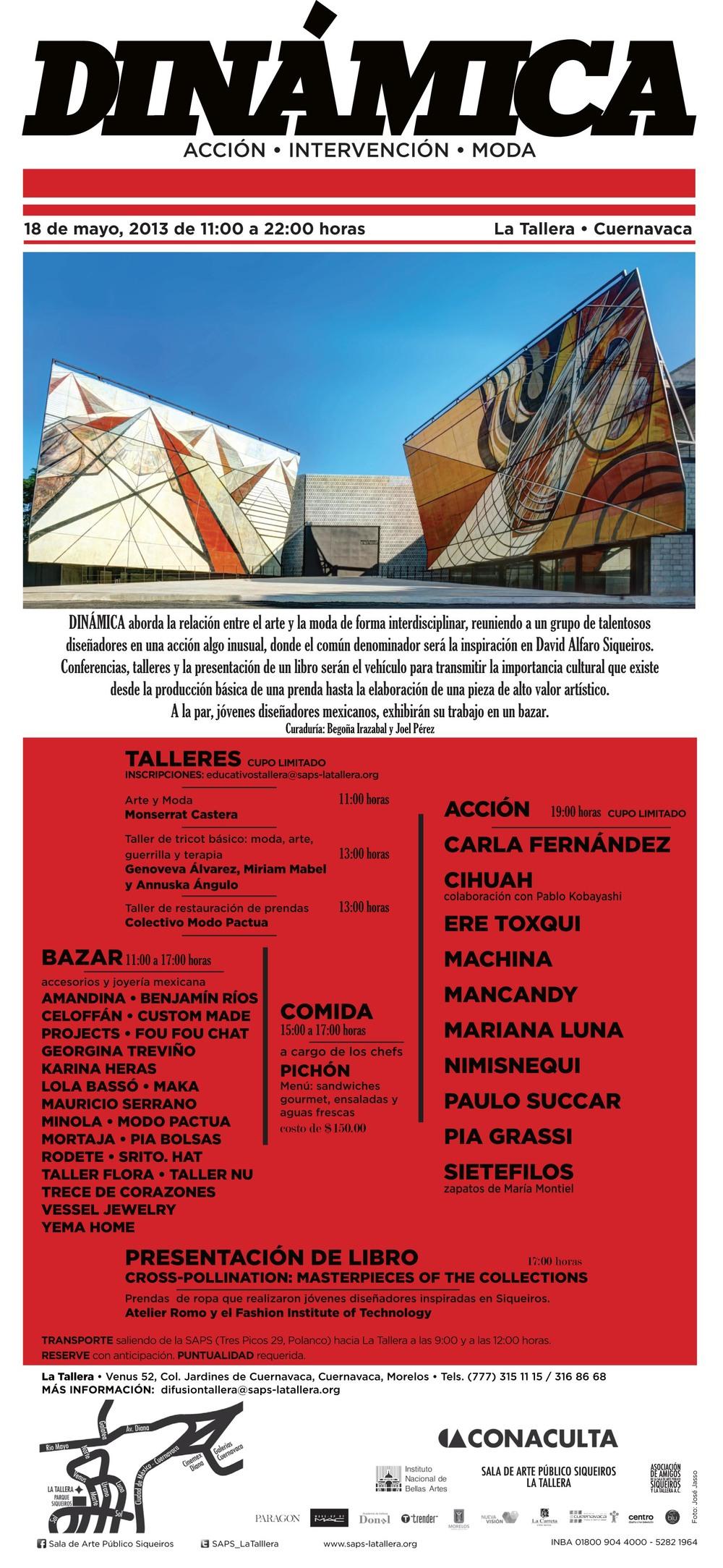 INVITACION DINÁMICA.jpg