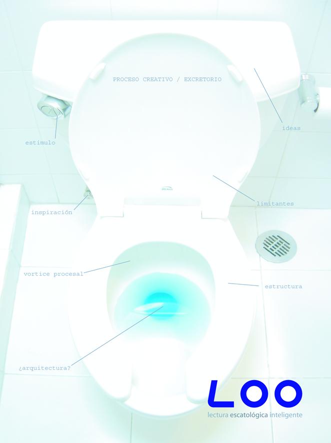 anuncioLOOchico.jpg