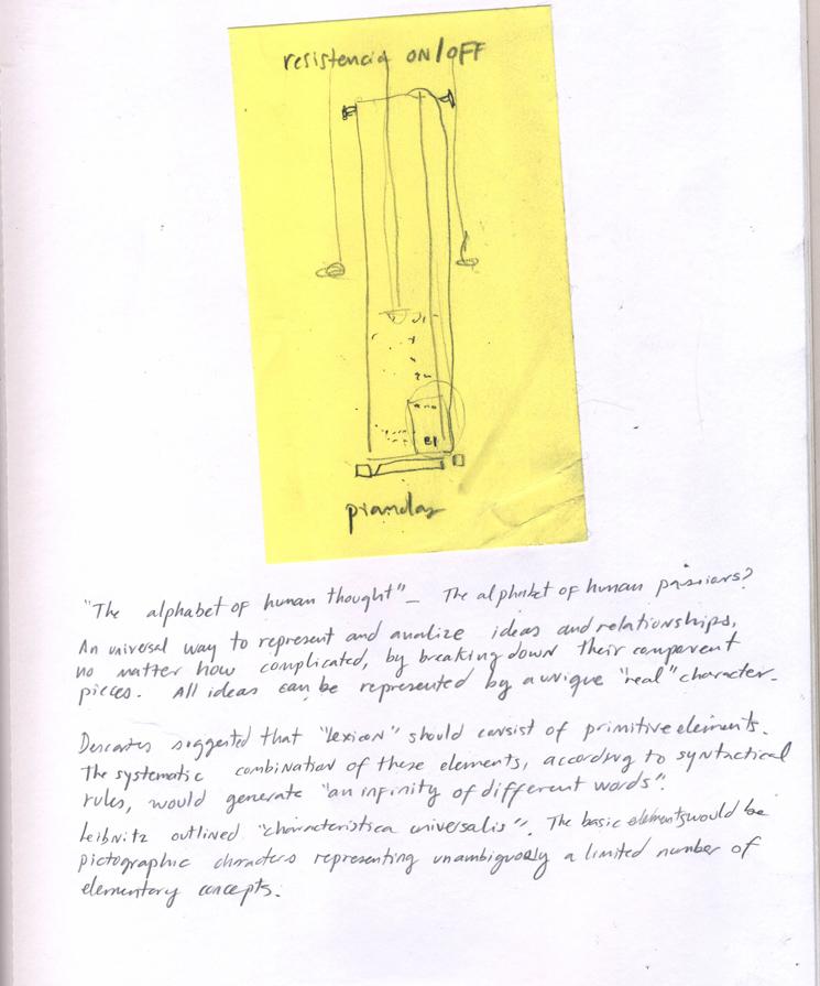 pianolas-boceto-y-notas_para-enviar.jpg