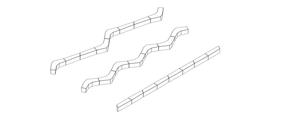 01_Configuración lineal.jpg